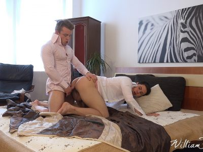 best 4k gay sex pay site
